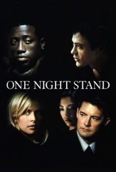 One Night Stand (1997) ขอแค่คืนนี้คืนเดียว