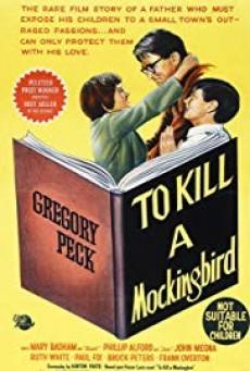 To Kill a Mockingbird ผู้บริสุทธิ์