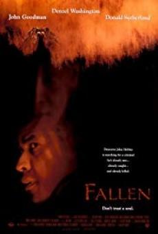 Fallen (1998) ( ฉุดนรกสยองโหด (1998)