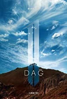 The Mountain Dag II ปฏิบัติการฝ่าสมรภูมิภูเขา 2