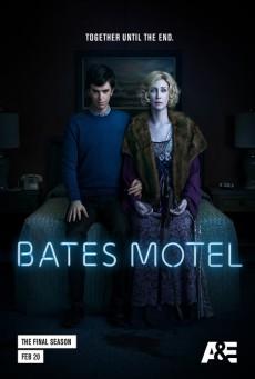 Bates Motel Season 5