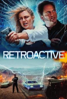 Retroactive ย้อนอดีตแก้อนาคต