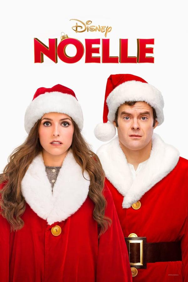 Noelle (2019)
