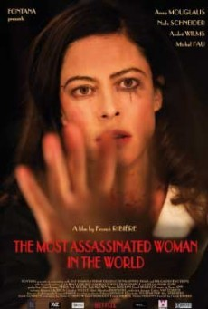 The Most Assassinated Woman in the World ราชินีฉากสยอง