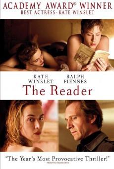 The Reader (2008) ในอ้อมกอดรักไม่ลืมเลือน